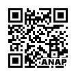QRコード https://www.anapnet.com/item/264063