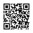 QRコード https://www.anapnet.com/item/256047