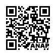 QRコード https://www.anapnet.com/item/256644