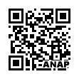 QRコード https://www.anapnet.com/item/260572