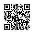 QRコード https://www.anapnet.com/item/264349