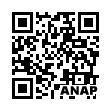 QRコード https://www.anapnet.com/item/250012