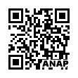 QRコード https://www.anapnet.com/item/257459