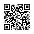 QRコード https://www.anapnet.com/item/262825