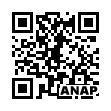 QRコード https://www.anapnet.com/item/251776