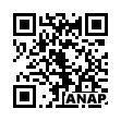 QRコード https://www.anapnet.com/item/256719