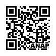 QRコード https://www.anapnet.com/item/242507
