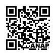 QRコード https://www.anapnet.com/item/265190