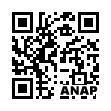 QRコード https://www.anapnet.com/item/263703