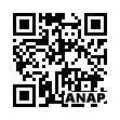 QRコード https://www.anapnet.com/item/246921