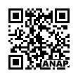 QRコード https://www.anapnet.com/item/252782