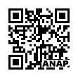 QRコード https://www.anapnet.com/item/262930