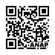 QRコード https://www.anapnet.com/item/263187