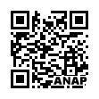 QRコード https://www.anapnet.com/item/263278