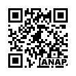 QRコード https://www.anapnet.com/item/255060