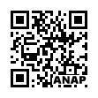 QRコード https://www.anapnet.com/item/259444