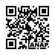 QRコード https://www.anapnet.com/item/235387