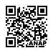 QRコード https://www.anapnet.com/item/247997