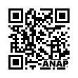 QRコード https://www.anapnet.com/item/264949