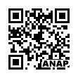 QRコード https://www.anapnet.com/item/249563