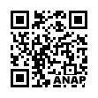 QRコード https://www.anapnet.com/item/258116