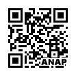 QRコード https://www.anapnet.com/item/263411