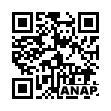 QRコード https://www.anapnet.com/item/265293
