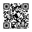 QRコード https://www.anapnet.com/item/247318