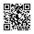 QRコード https://www.anapnet.com/item/253217