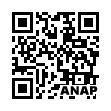 QRコード https://www.anapnet.com/item/256801