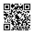 QRコード https://www.anapnet.com/item/252398