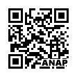 QRコード https://www.anapnet.com/item/244547