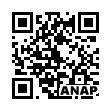 QRコード https://www.anapnet.com/item/261296