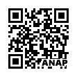 QRコード https://www.anapnet.com/item/257553
