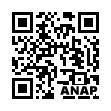 QRコード https://www.anapnet.com/item/257649