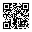 QRコード https://www.anapnet.com/item/243522