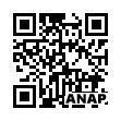 QRコード https://www.anapnet.com/item/264148