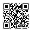 QRコード https://www.anapnet.com/item/265050