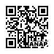 QRコード https://www.anapnet.com/item/261092