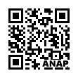 QRコード https://www.anapnet.com/item/249005