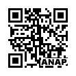 QRコード https://www.anapnet.com/item/257260