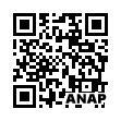 QRコード https://www.anapnet.com/item/263147