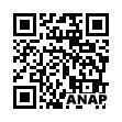 QRコード https://www.anapnet.com/item/263866