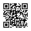 QRコード https://www.anapnet.com/item/260629