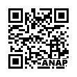 QRコード https://www.anapnet.com/item/262999