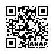 QRコード https://www.anapnet.com/item/258486