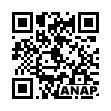 QRコード https://www.anapnet.com/item/259153