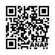 QRコード https://www.anapnet.com/item/263025