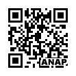 QRコード https://www.anapnet.com/item/253455