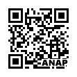 QRコード https://www.anapnet.com/item/257976